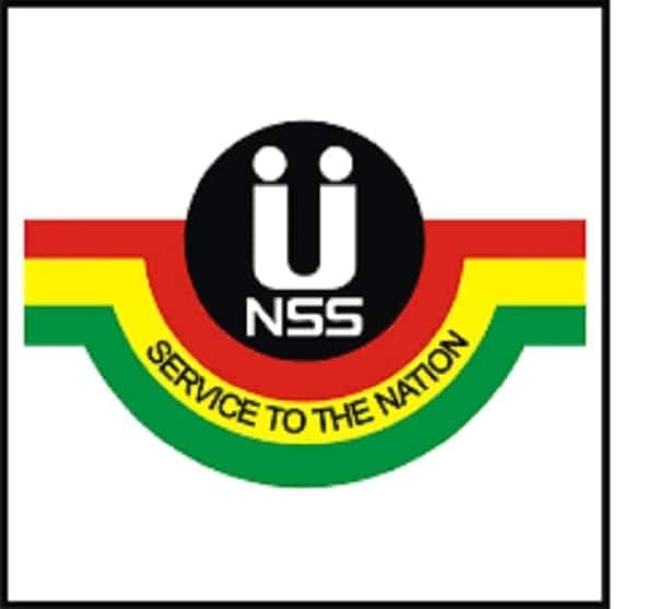Current Ghana national service allowance and salary 2018
