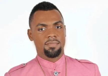 Pastor exposes Obofour and 6 other top Ghanaian prophets who use dwarfs and mallams
