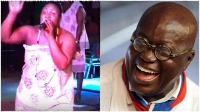 Shatta Wale's 'Taking Over' remix pops up; targets at Nana Addo's 2020 exit (Video)