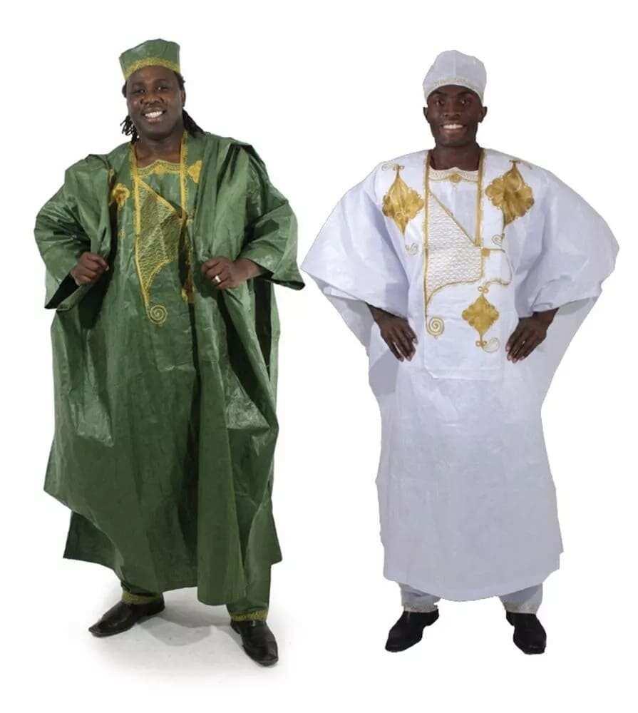 African wear styles designs of African wear African wear dresses styles