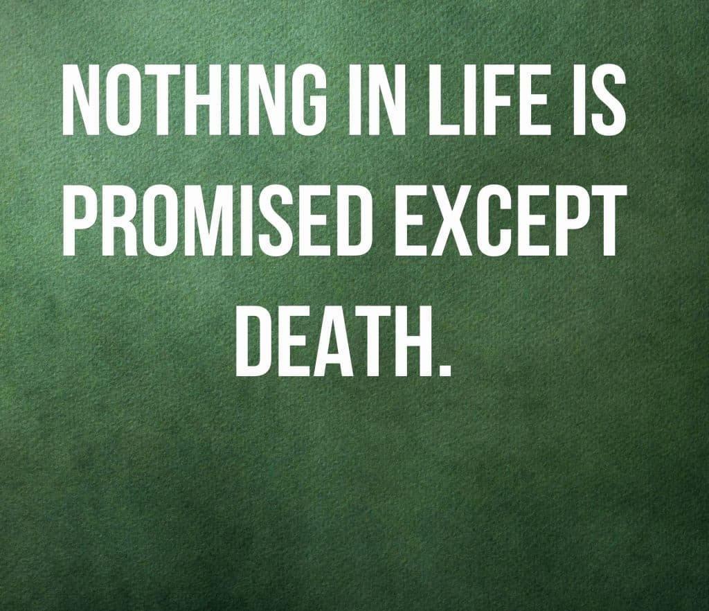 life and death quotes quotes about death quotes on death