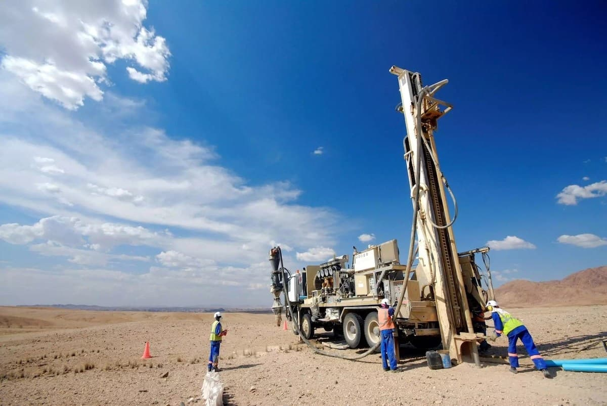 borehole drilling companies in Ghana, list of borehole drilling companies in ghana, borehole drilling companies in accra ghana