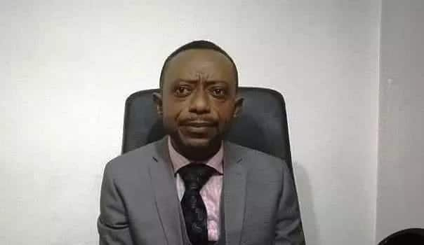 Rev. Owusu Bempah Again! John Mahama, Bawumia and others will die this year