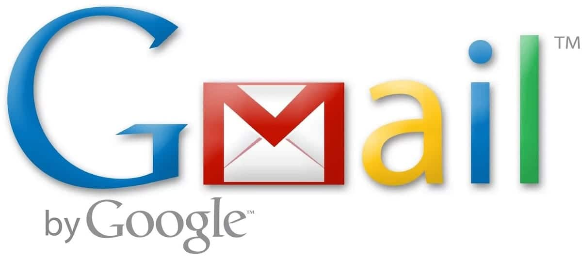 How to Create an Email Account Step by Step