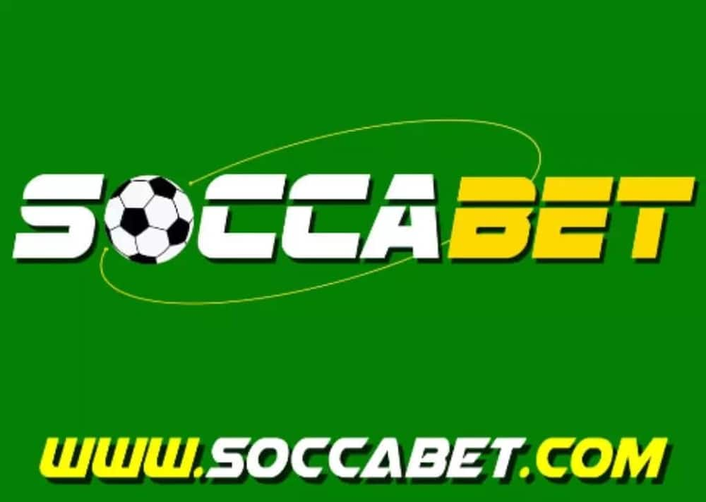 Soccabet: How To Register, Login, Bet and Withdraw Money GUIDE 2019