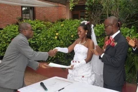 5 male celebrities whose divorces shocked Ghanaians