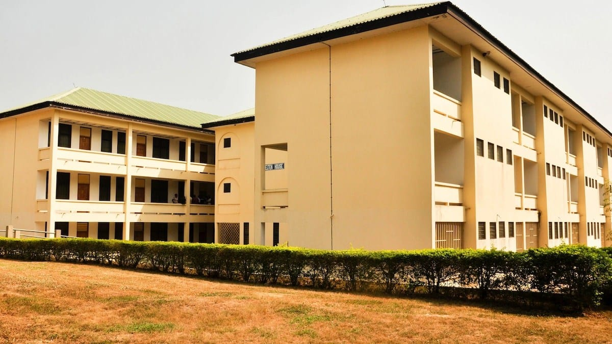 Koforidua polytechnic fees 2018-2019