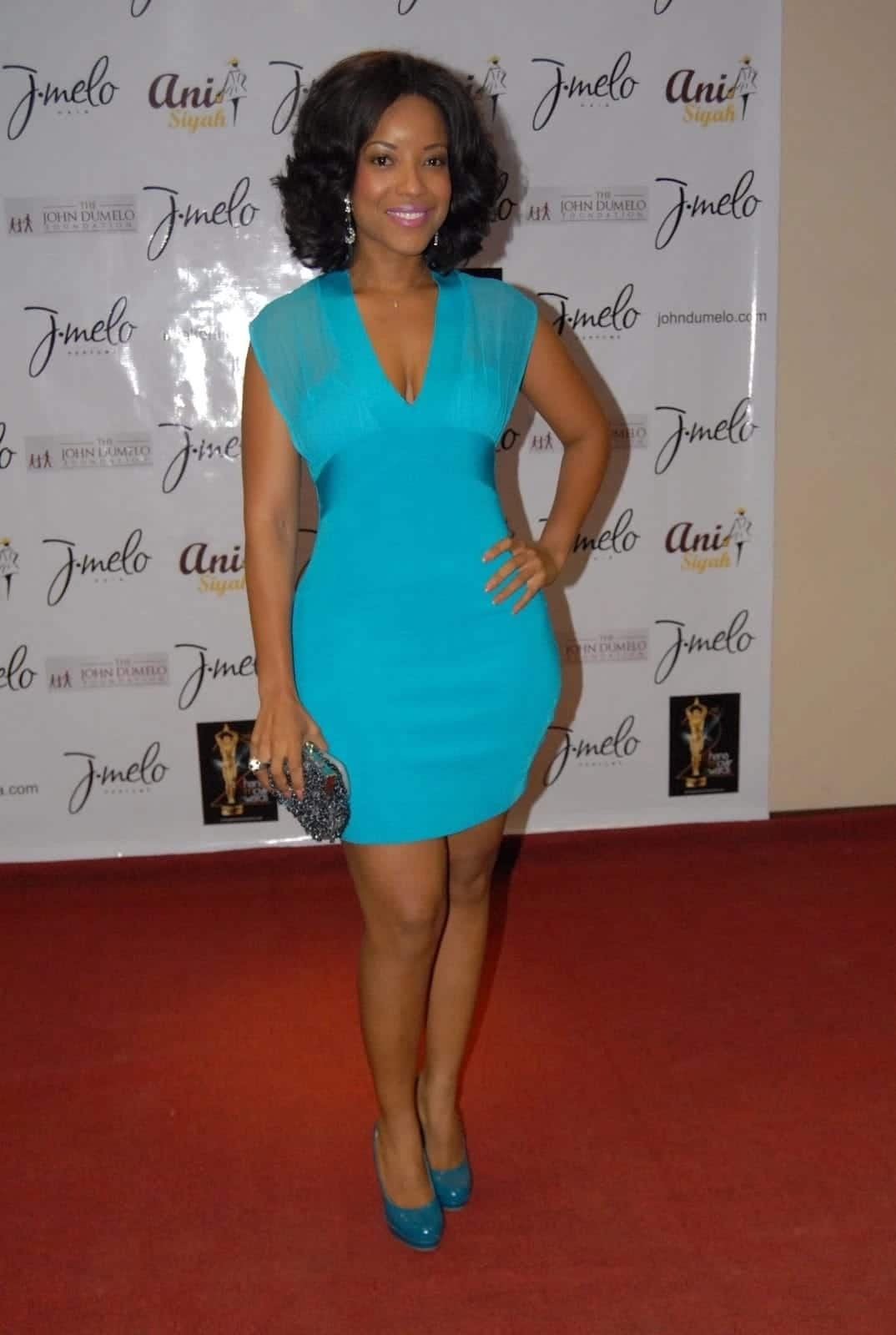 Joselyn Dumas bio: family, career and story joselyn dumas biography joselyn dumas hometown joselyn dumas relationship