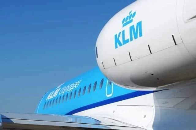 klm ghana office contact klm airlines contact number ghana contact for klm ghana