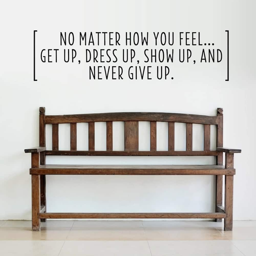 motivational messages about life, inspirational quotes about life, motivational messages on life