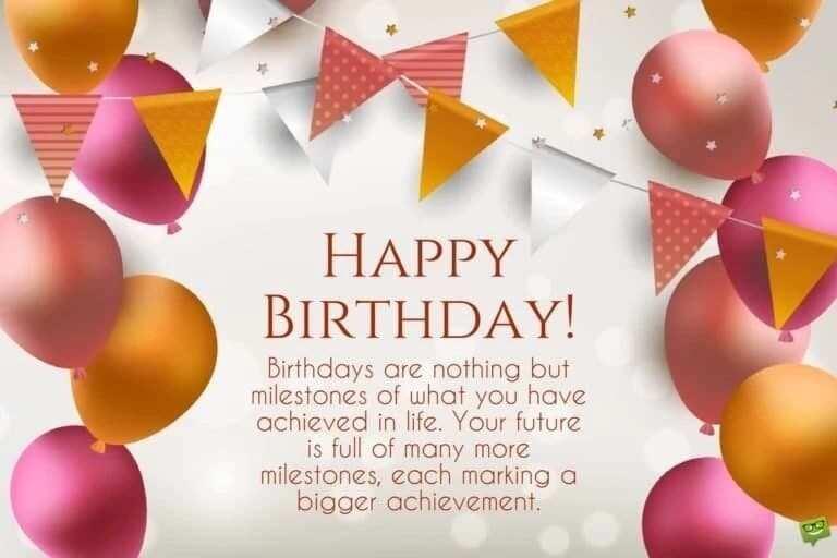 inspirational birthday quotes happy birthday inspirational wishes best inspirational birthday wishes ever inspirational and romantic birthday messages images of inspirational birthday messages