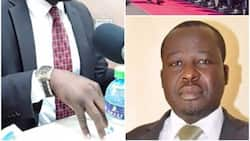 BOST oil saga: BNI the most 'useless' state institution – NDC man fires