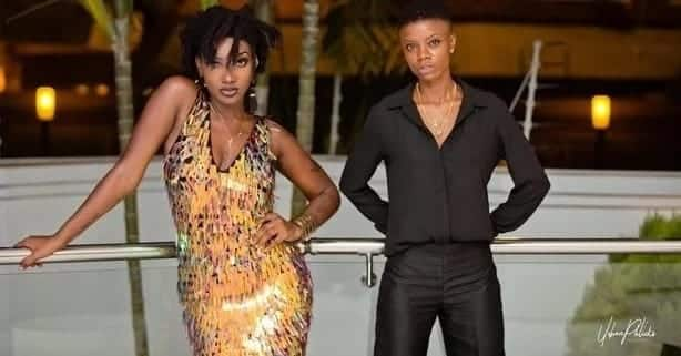 Ebony's family to sue Bechem Hospital over leaked motuary video