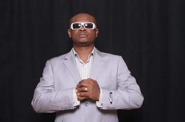 10 Ghanaian musicians who should have never been