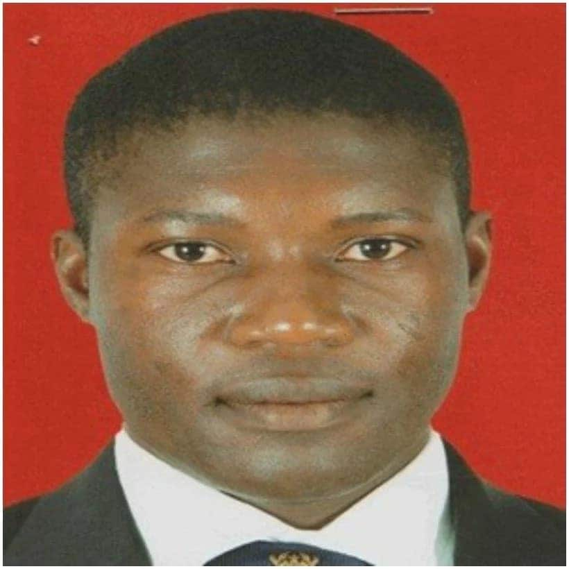 Update: NDC mourns former MP for Affram Plains North, Emmanuel Aboagye Didieye