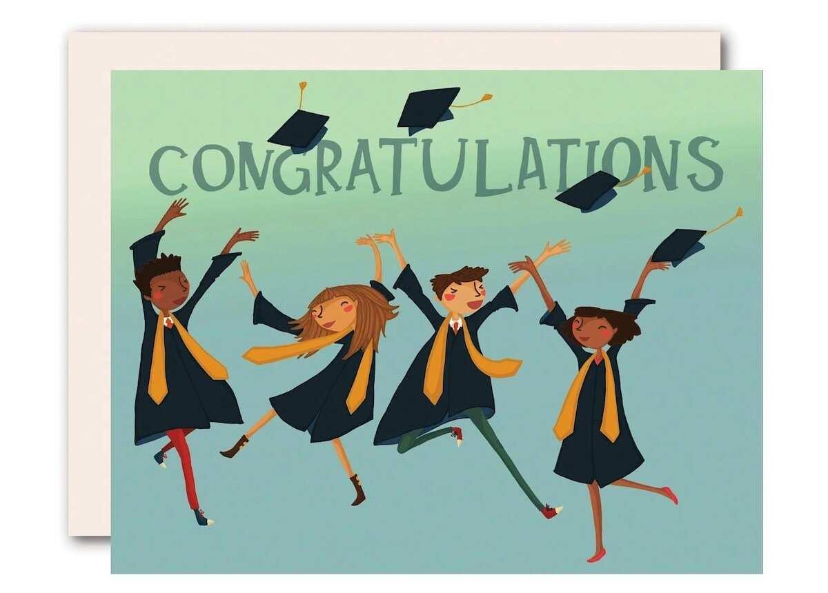 exam congratulations, personalised exam congratulations card, congratulations on exam success