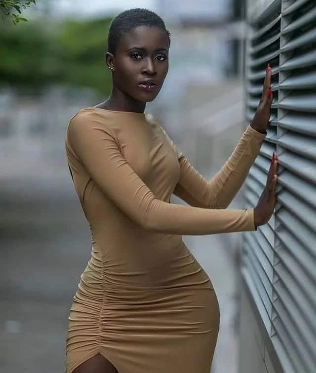 5 doubts about Fella Makafui you should clarify right now!