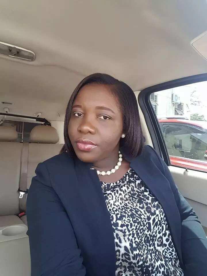 It's irresponsible to call Ebony prostitute – Journalist blasts critics