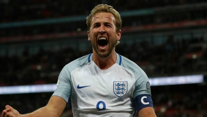 Harry Kane is king as England brush aside Panama in 7 goal thriller