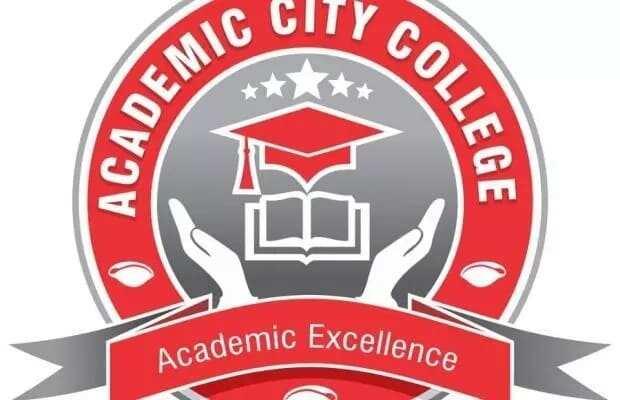 academic city college ghana tuition fees academic city college ghana school fees city college academic calendar academic city college tuition