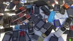 List of phone shops in Ghana