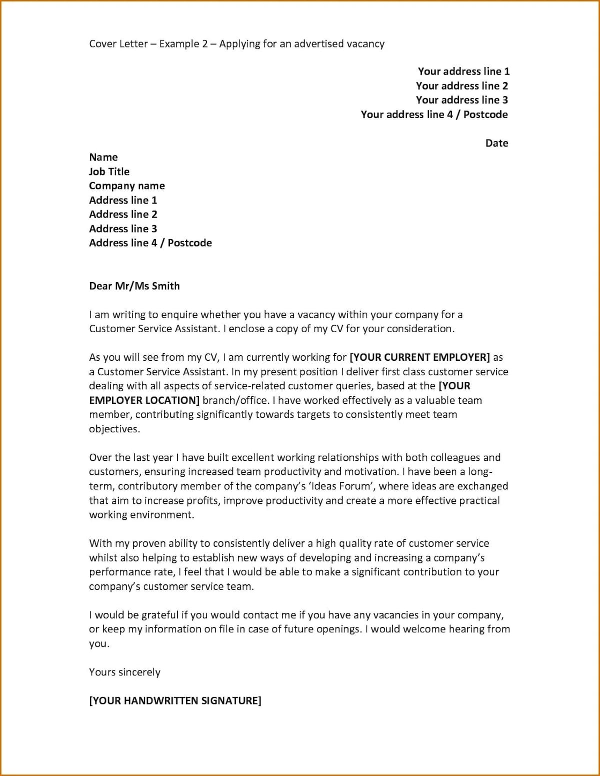 Cover Letter No Name Of Employer from netstorage-yen.akamaized.net