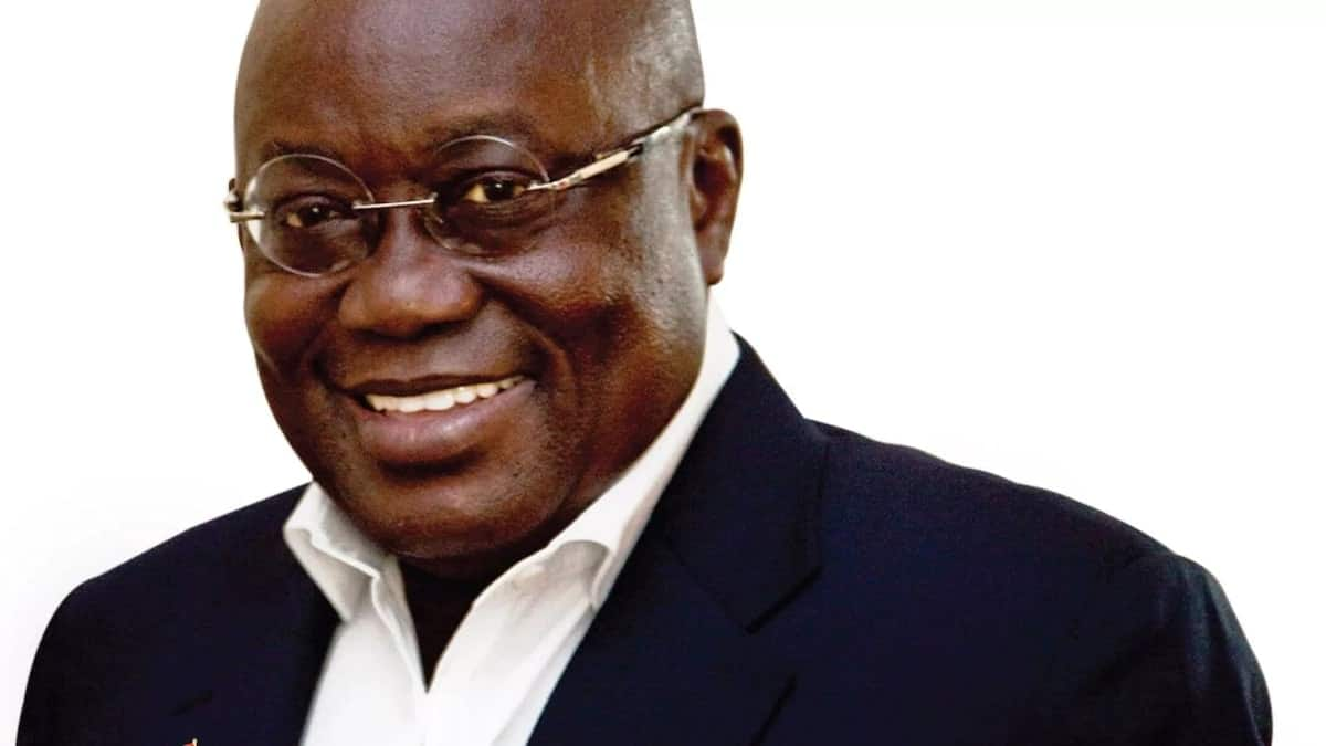 Lil Win discloses plans to visit president Akufo-Addo at the Flagstaff House