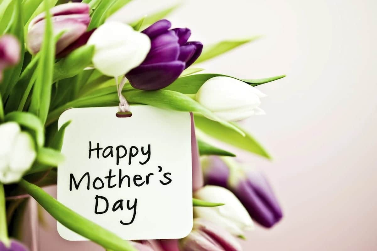 beautiful happy mothers day images pics of happy mothers day mom day images
