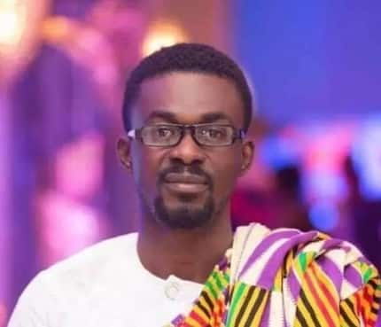 Why Ghana's delegation couldn't bring back NAM1 from Dubai