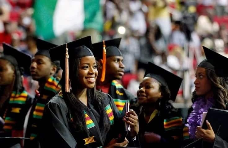 Top 10 universities in Ghana and their fees
