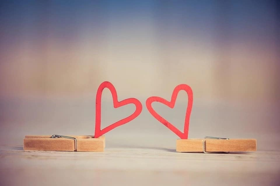 lovely messages for her, love messages for girlfriend, loving you message for her