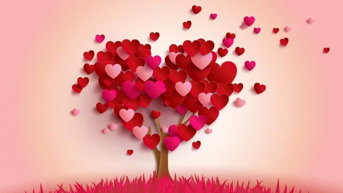 love messages for boyfriend short love messages loving you love messages for her from the heart romantic love messages for her deep love messages for her