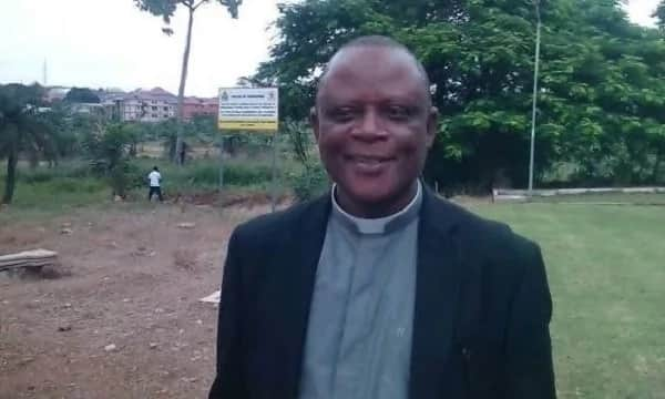 Presby Pastor to go on demo over NPP's mandatory Vehicle Towing Levy