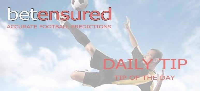 Best Football Prediction Site in the World Ever ▷ YEN COM GH