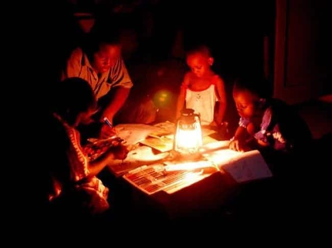 GRIDCO begs Ghanaians for patience following recent blackouts