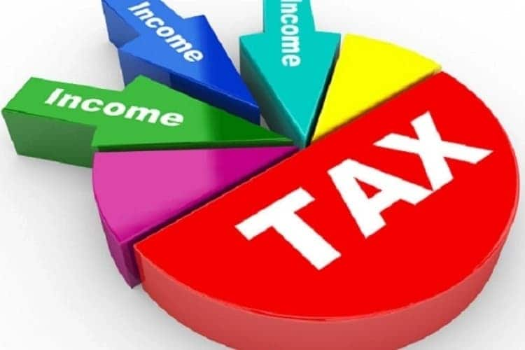application for tax clearance certificate in ghana tax identification number tin registration in ghana tax clearance certificate