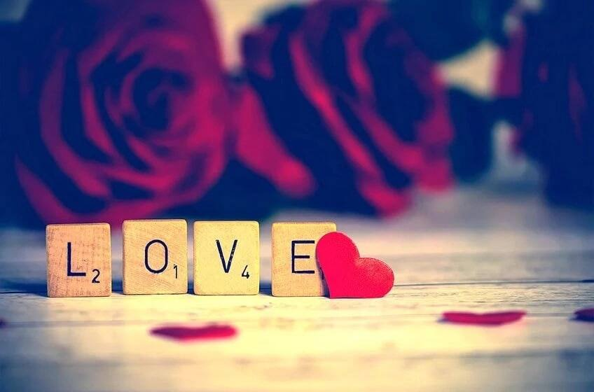 love sms for her, love text for her, sweet message for her