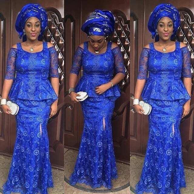 engagement african dresses engagement styles in ghana engagement dresses for men