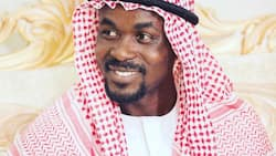 """""""Give me 10% of my money, I will wash your clothes"""" - Menzgold customer begs NAM1 over his new video dancing"""