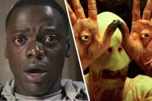 best horror movies till date best 70s horror movies list the best horror movies 2000s list of 2015 horror films scariest horror movies classic horror movies