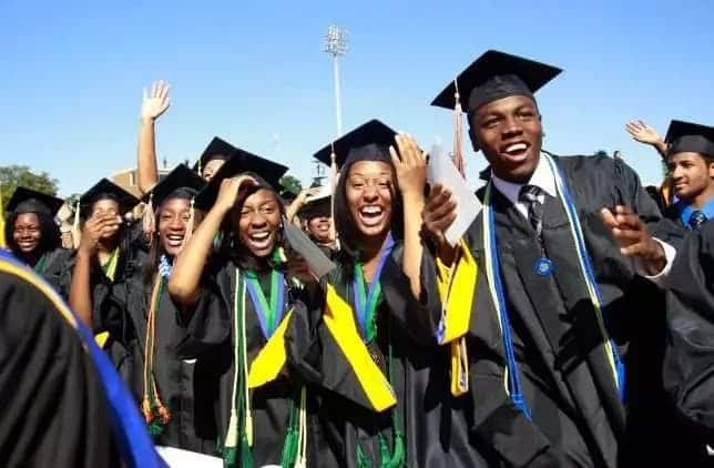 Top 10 'useless' degrees that people acquire
