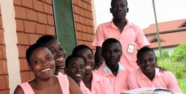 WAEC Ghana grading system for BECE