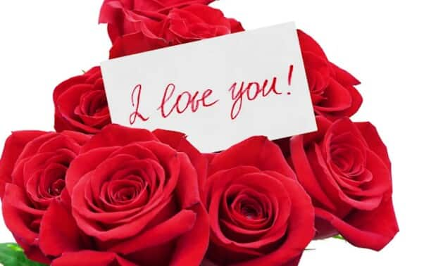 romantic messages for boyfriend love messages for him from the heart cute i miss you quotes miss you so much quotes cute missing you quotes ways to say i miss you