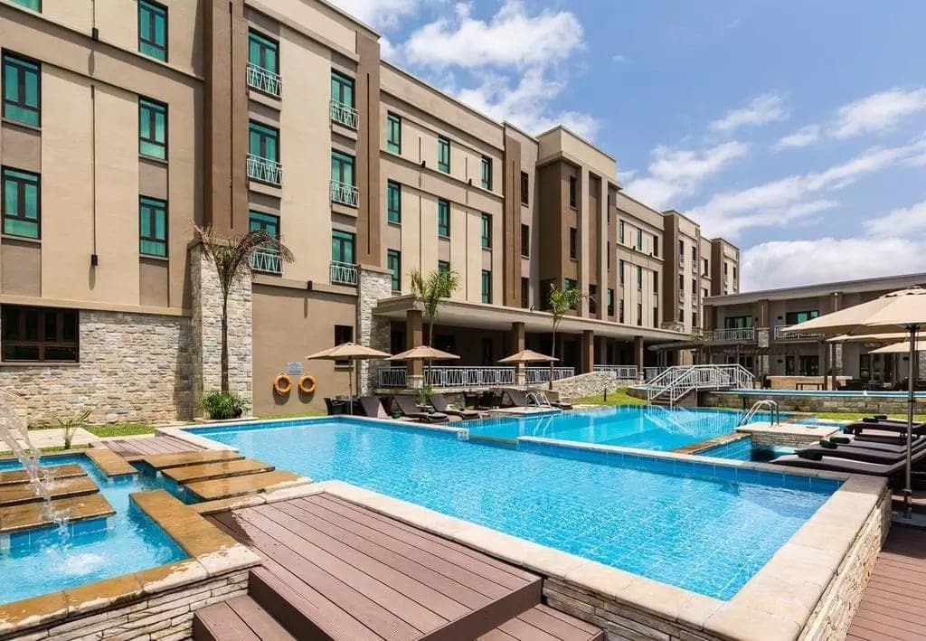 protea hotel east legon ghana hotels and guest houses in east legon restaurants in east legon