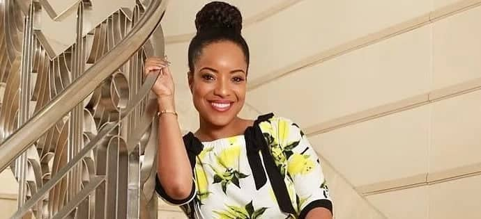 I'll buy a ring and propose to my boyfriend if he doesn't – Joselyn Dumas