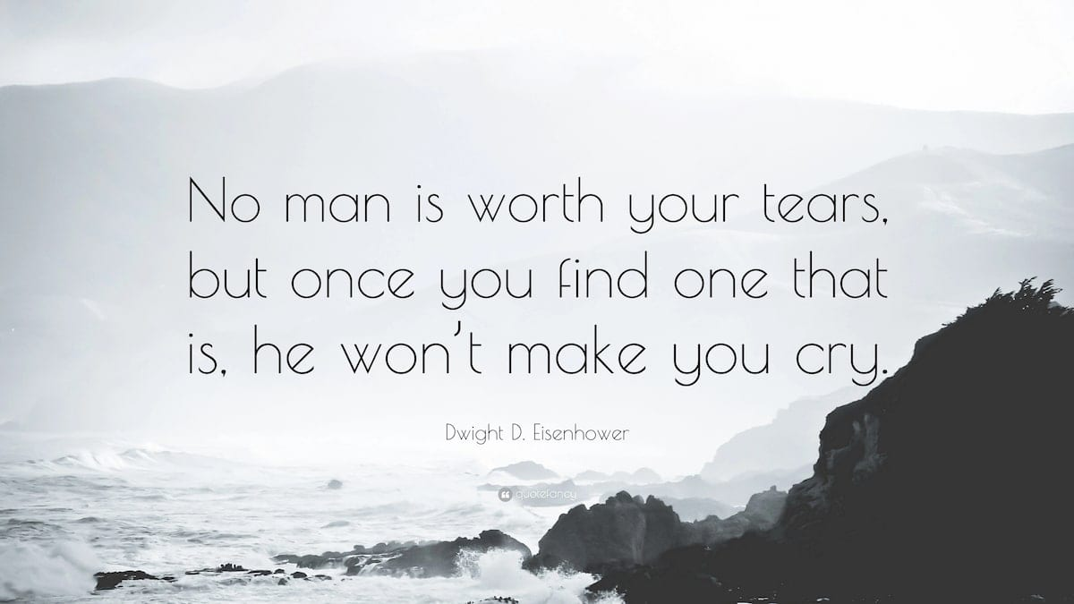 sad heart touching quotes, wise sayings about love, sad quotes about love