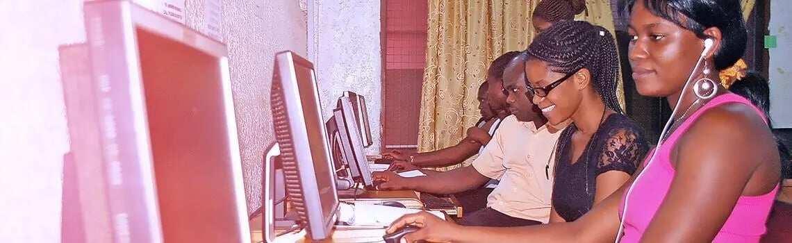 best journalism schools in ghana, journalism schools in accra, schools of journalism in ghana