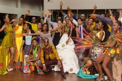 Fashion Schools in Ghana and their Fees