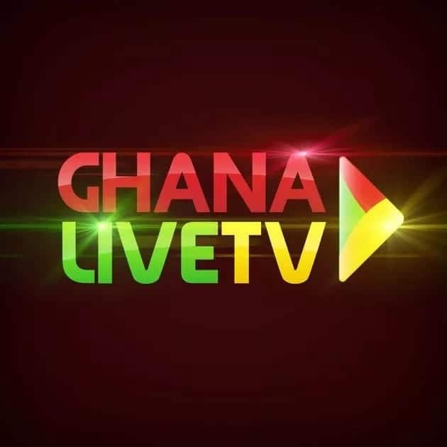Live Tv stations in Ghana