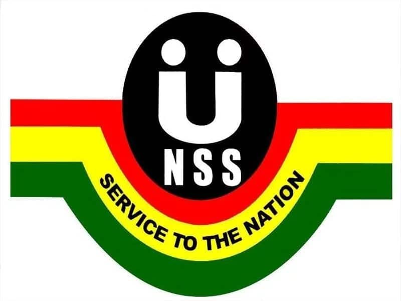 nss appointment letter 2018